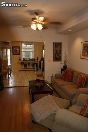 Rent this 2 bed apartment on 418 South Newkirk Street in Baltimore, MD 21224