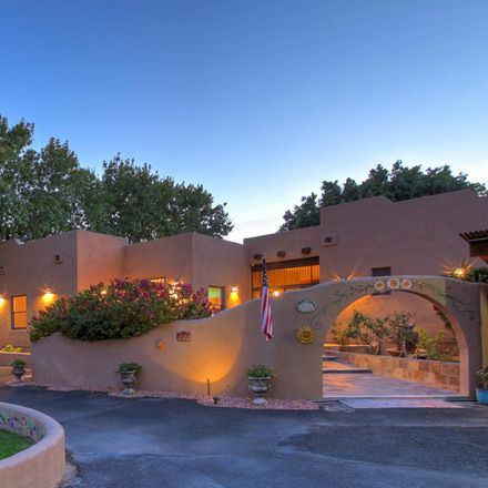 Rent this 1 bed house on 508 South el Dorado in Mesa, AZ 85202