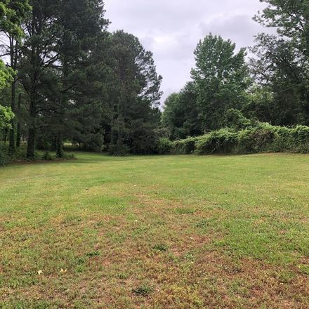 Rent this 0 bed apartment on Lee Road 314 in Smiths, AL