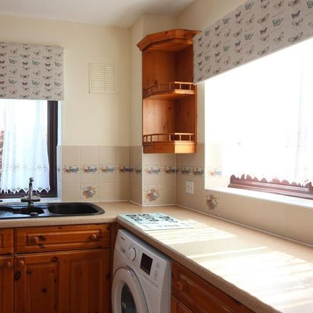 Rent this 3 bed house on Lark Hill Rise in Winchester SO22 4LX, United Kingdom