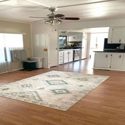 Rent this 0 bed apartment on Lamplighter Lane in Sacramento County, CA 95841