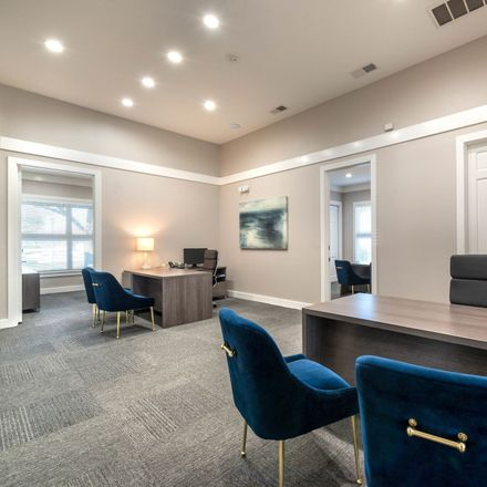 Apartments for rent in Fort Worth, TX, USA - Rentberry