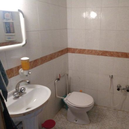 Rent this 1 bed apartment on Isfahan in Region 13, IR