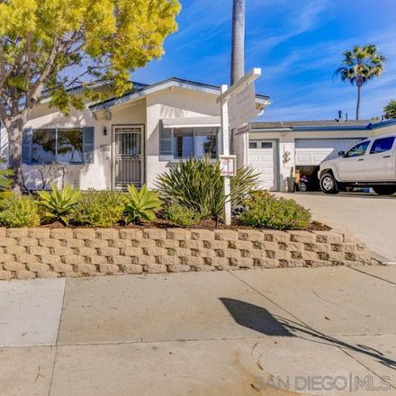 Rent this 2 bed townhouse on 3166 Buena Hills Drive in Oceanside, CA 92056