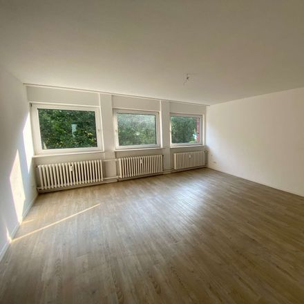 Rent this 2 bed apartment on Elmshorn in Mitte, SCHLESWIG-HOLSTEIN
