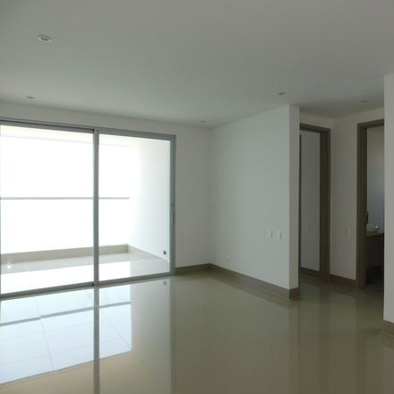 Rent this 2 bed apartment on Milano in Calle Real del Cabrero cra 3 # 43-80, El Cabrero