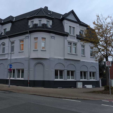 Rent this 3 bed apartment on Gelsenkirchen in Erle, NW