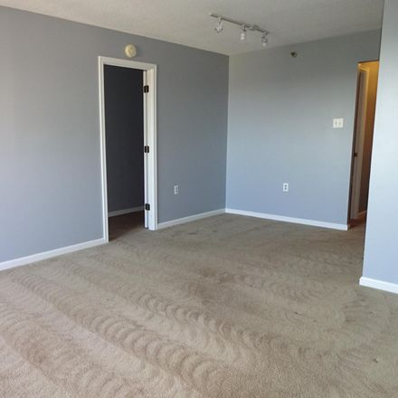 Rent this 1 bed apartment on N Court House Rd in Arlington, VA