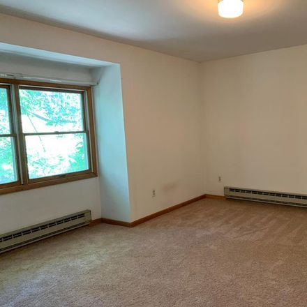 Rent this 2 bed apartment on 135 Daisy St in Johnstown, PA