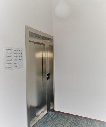 Rent this 0 bed apartment on Jan Smitzlaan in 5611 LP Eindhoven, Netherlands