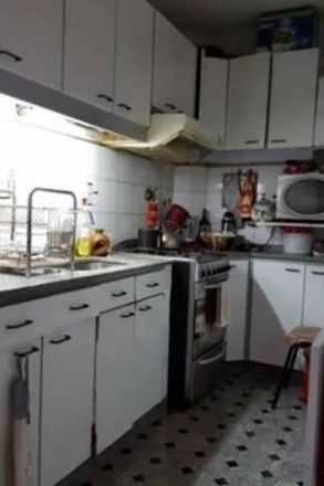 Rent this 2 bed apartment on Beazley 3902 in Nueva Pompeya, Buenos Aires
