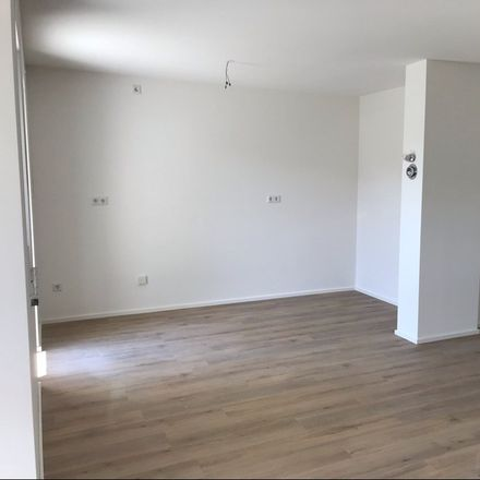 Rent this 3 bed apartment on Herrenbachstraße 21 in 86161 Augsburg, Germany