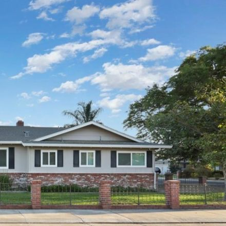 Rent this 5 bed house on 2828 Winchester Court in Stockton, CA 95209