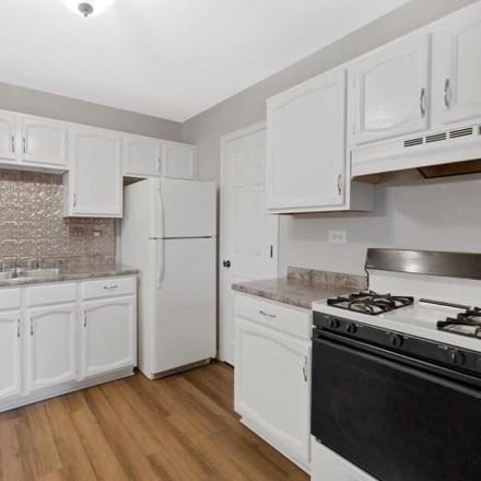 Rent this 2 bed condo on 98 North Meacham Road in Schaumburg, IL 60193
