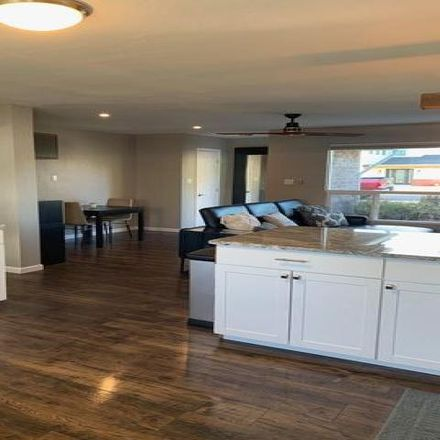 Rent this 3 bed house on 3869 East Yale Street in Phoenix, AZ 85008