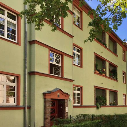 Rent this 3 bed apartment on Dresden in Trachau, SAXONY