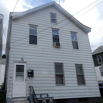 Rent this 7 bed duplex on 83 14th Street in City of Troy, NY 12180