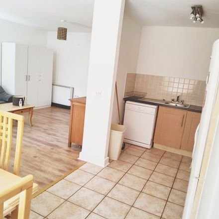 Rent this 2 bed apartment on Block A in Foley Street, Mountjoy A ED