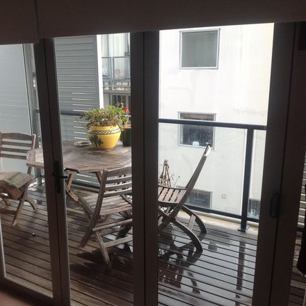 Rent this 1 bed apartment on Waitemata in Parnell, AUCKLAND