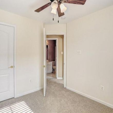 Rent this 3 bed condo on Ashton Ridge Place in Columbia, MD 21044