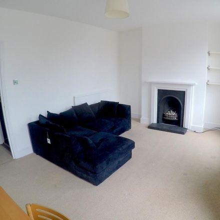 Rent this 2 bed apartment on 173 Southgate Road in London N1 3HU, United Kingdom