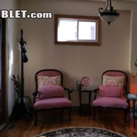 Rent this 1 bed house on 1611 Mc Clung Street in Charleston, WV 25311
