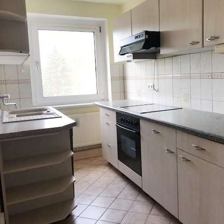 Rent this 3 bed apartment on Colditz in Zschadraß, SAXONY
