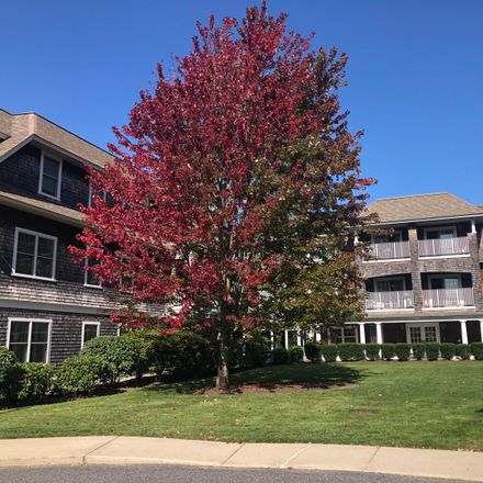 Rent this 2 bed condo on 18 West Road in Orleans, MA 02653