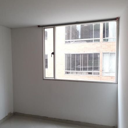 Rent this 3 bed apartment on Torres de Barichara in Calle 150A, Suba