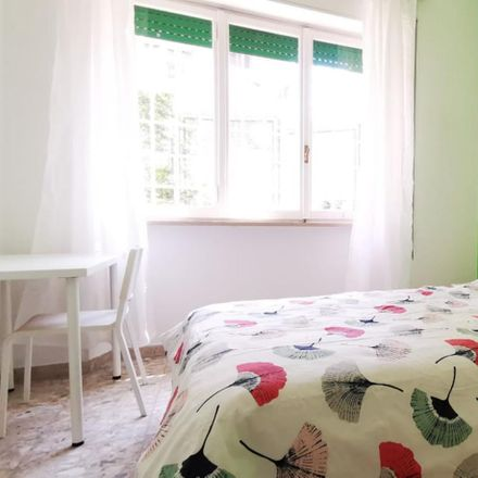 Rent this 5 bed room on Via Seneca in 00100 Rome RM, Italy