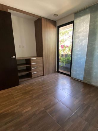 Rent this 2 bed apartment on Viaducto Presidente Miguel Alemán in Atenor Sala, 03010 Mexico City