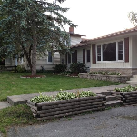 Rent this 1 bed house on 177 Mill Street West in Greater Napanee, ON K7R 2B4