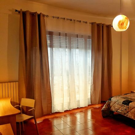 Rent this 3 bed room on Via Serradifalco in 90144 Palermo PA, Italy