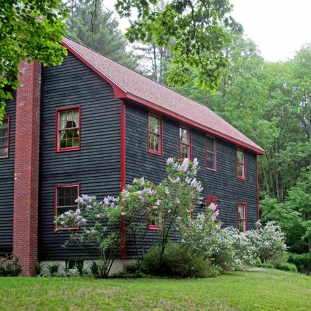 Rent this 3 bed house on 5983 State Route 112 in Halifax, VT 05342