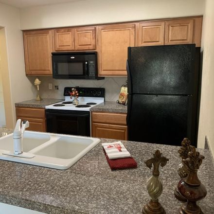 Rent this 2 bed apartment on 3314 North 68th Street in Scottsdale, AZ 85251