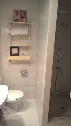 Rent this 2 bed room on Maestro Guridi Kalea in 20008 Donostia, Gipuzkoa