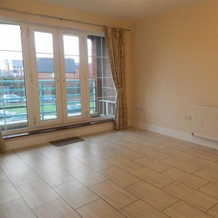 Rent this 2 bed apartment on 45 Russell Walk in Exeter EX2 7TN, United Kingdom