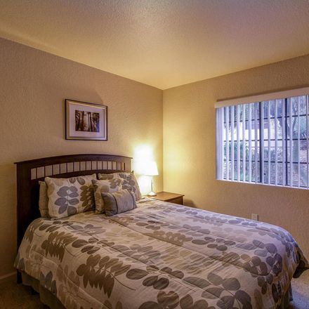 Rent this 2 bed condo on 101 South Players Club Drive in Tucson, AZ 85745