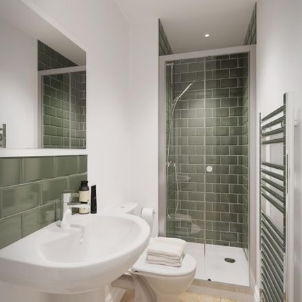 Rent this 0 bed apartment on Hotel du Vin & Bistro in Southgate Street, Winchester SO23 9DZ