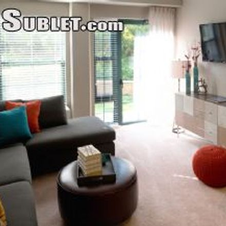 Rent this 1 bed apartment on 5201 Marlyn Drive in Bethesda, MD 20816