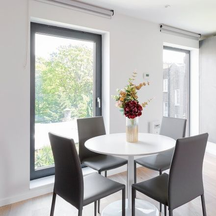 Rent this 2 bed apartment on Subway in 4 Camden Road, London NW1 9DL