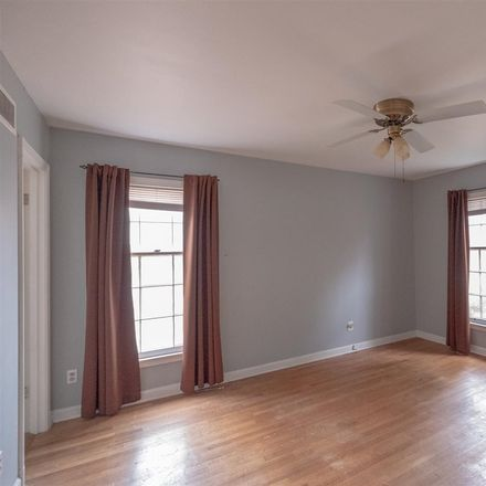 Rent this 3 bed apartment on Rosser Rd in Memphis, TN