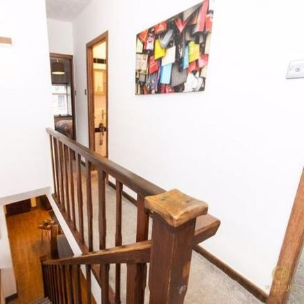 Rent this 2 bed house on Lowerhouse Fold in Lowerhouse Lane, Hapton BB12 6LW