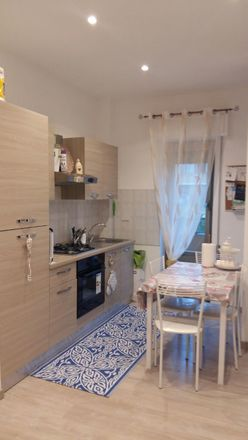 Rent this 1 bed room on Quartiere XIX Prenestino-Centocelle in Piazza dei Castani, 00171 Rome RM