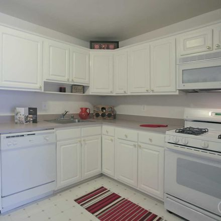 Rent this 2 bed apartment on 2018 Peach Orchard Drive in Pimmit Hills, VA 22043