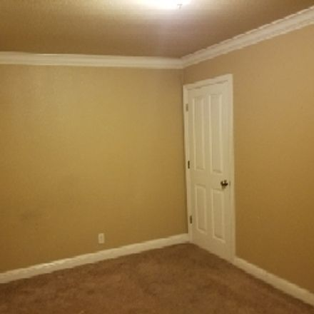 Rent this 1 bed room on 400 Elsinore Drive in Vacaville, CA 95687