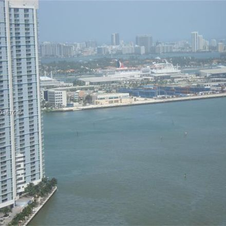 Rent this 2 bed condo on Concept International Realty in Inc., 55 Southeast 6th Street