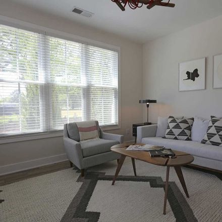 Rent this 2 bed apartment on 4707 Mixson Avenue in North Charleston, SC 29405