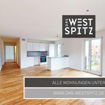 Rent this 3 bed apartment on Landkreis Tübingen in Au/Unterer Wert, BADEN-WÜRTTEMBERG