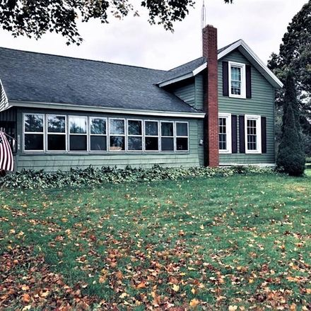 Rent this 3 bed house on Co Rte 47 in Carthage, NY